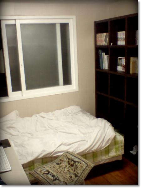 내 방 (사진 2)