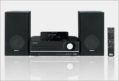 소니 프리미엄 샵 릴레이 - 순천 서비스 센터-오디오, 가끔씩 CD를 닦는 센스를 발휘하세요!