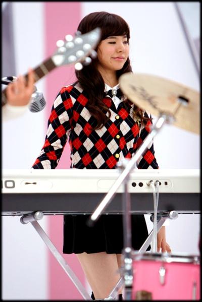 소녀시대 사진