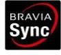 브라비아 싱크 (BRAVIA Sync)