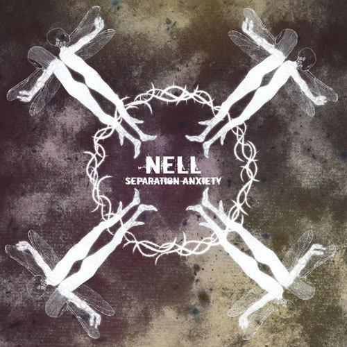 Nell~Tokyo (�eviri)