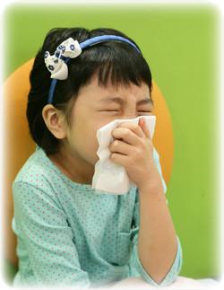 감기, 감기몸살, 감기에 좋은 음식, 감기예방, 감기의 뜻, 왜 콧물이 나올까, 콧물, 감기 빨리 낫는법, 감기몸살에 좋은 음식, 감기 걸리는 이유