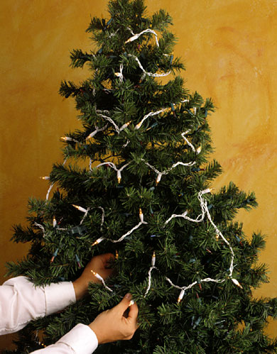 Cheap White Christmas Tree Lights White Wire Find White Christmas · Sofies  Verden :: 2008/11 글 목록 (3 Page). Sofies Verden 2008 11 글 목록 3 Page - Images Of Christmas Tree Lights White Wire - Companionanimalmassage.com
