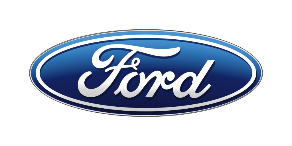 (New Client) Ford Sales & Service Korea