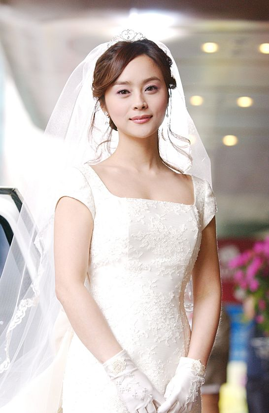 سریال کره ای افسانه افسونگر