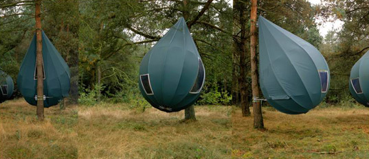 E d eco friendly development for Camping a couture 49