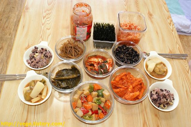 채식맘의 태교일기2008년10월25일(토)-태백여행2일차
