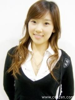 소녀시대 태연 사진