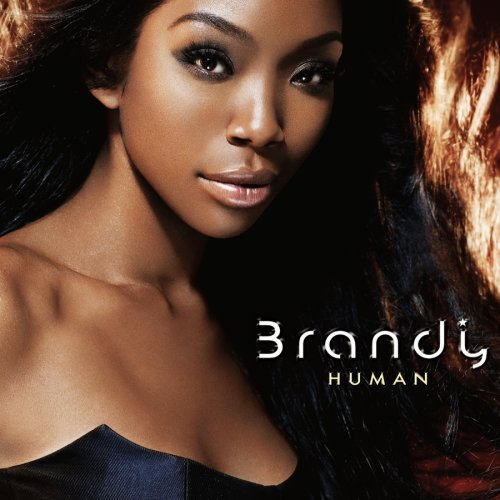 Brandy - Right Here (Departed) Lyrics   Musixmatch