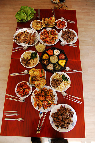 Image Result For Thanksgiving Food That