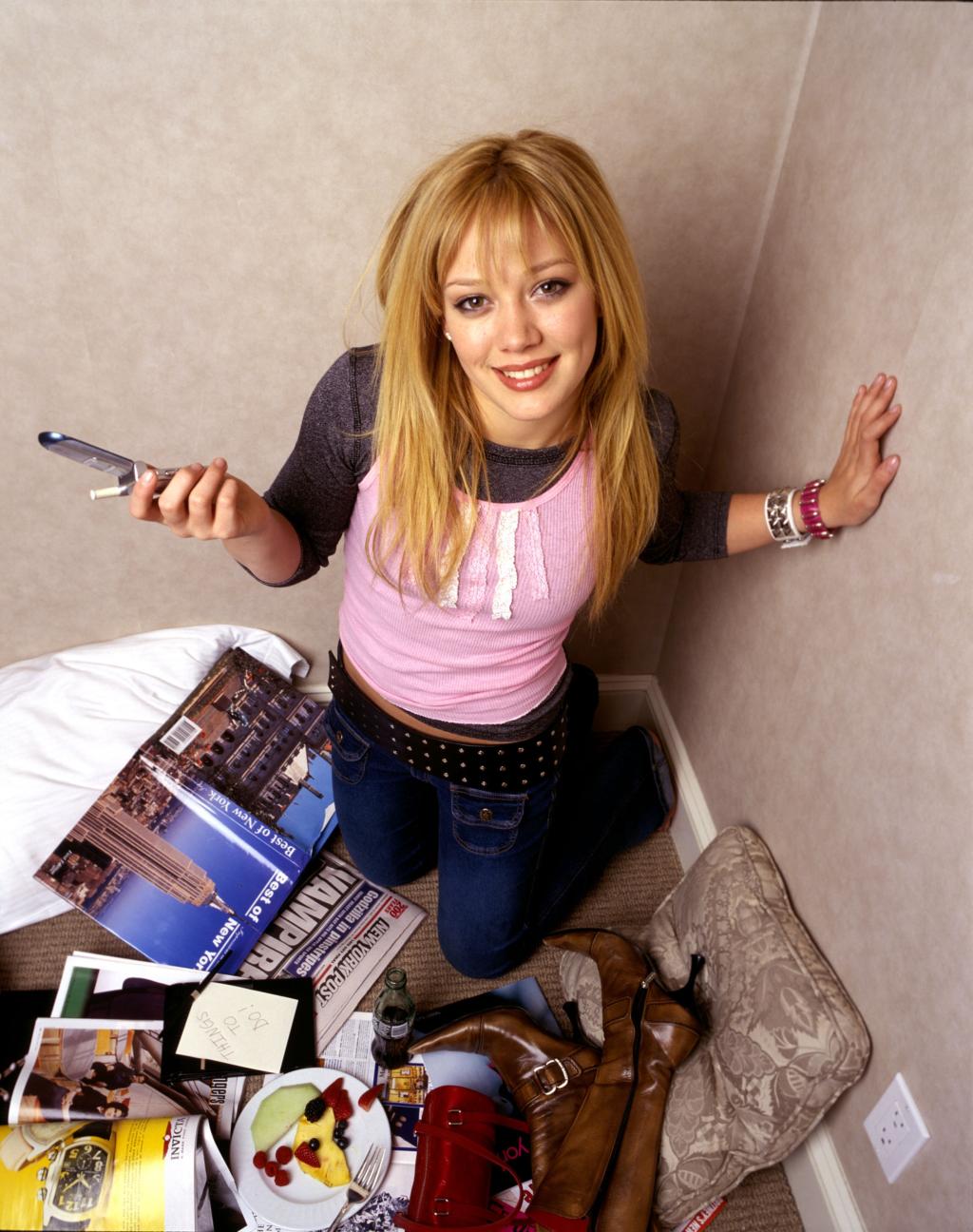 Hilary Duff, 힐러리 더프 고화질 사진, 힐러리 더프 사진, 힐러리 더프사진, 힐러리더프, 힐러리더프 바탕화면, 힐러리더프 사진