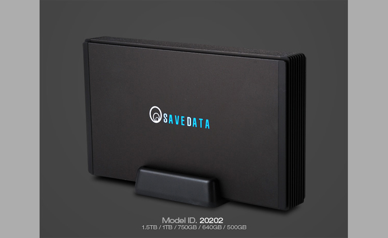 SAVEDATA 20202