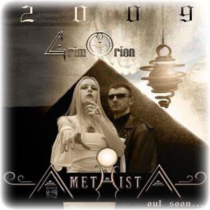 AmethistA - 2009 GrimOrion