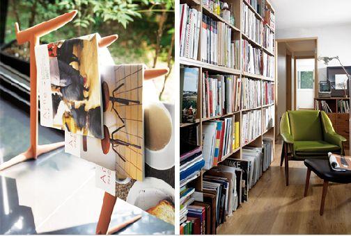 예쁜집인테리어/예쁜집꾸미기 ♥하루야♥  예쁜집인테리어 ...