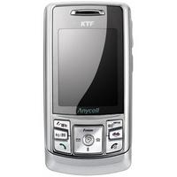 SPH-B5000
