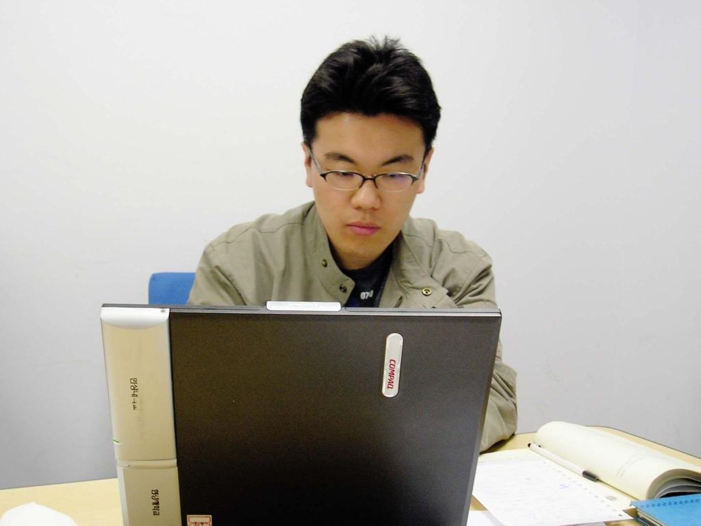 권순명 회원(KBS 시사보도팀 전문리서처)