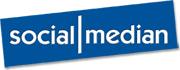 social median