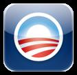 obama08 app logo
