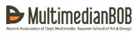 멀티미디어전문가그룹, 멀티미디안밥의 로고