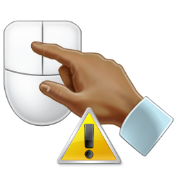 Windows 7 Icon - UIHub_dll_02_09