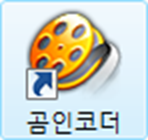 gom_encoder_icon