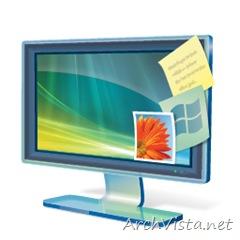 WindowsSidebar