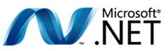 new_dot_net_logo