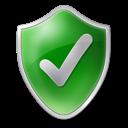 Firewall.cpl_I296a_0409