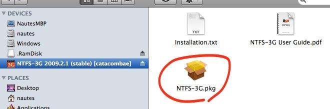 NTFS3g2.jpg